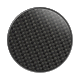 http://www.popsockets.co.kr/data/item/1553075166/thumb-GenuineCarbonFiber_01_TopView_80x80.png