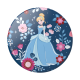http://www.popsockets.co.kr/data/item/1572315690/thumb-Cinderella_01_TopView_RGB_80x80.png