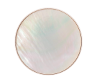 NEW 마더 오브 펄 MOTHER OF PEARL